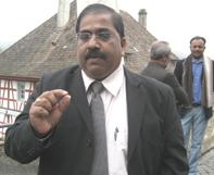 Suresh_Premachandran