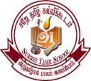 Surrey_Tamil_School