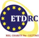 ETDRC_Logo
