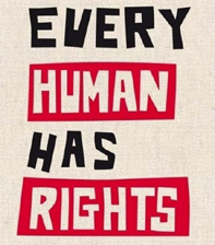 every-human-has-rights