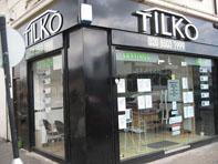 Tilko_Property_Services