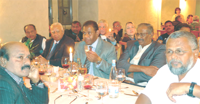 Zurich_TamilParys_Conference