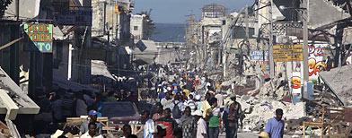 haiti-earthquake02.jpg