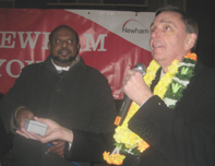 Mayor_and_Cllr_Pongal_14Jan10