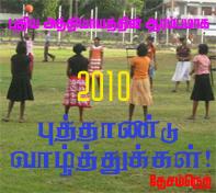 New_Year_2010