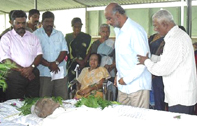 Velupillai_Funeral_PLOTE_Sitharthan
