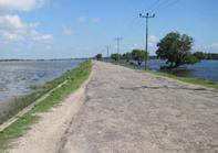 Jaffna_Road