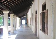 ஊர்காவற்துறை புனித அந்தோனியார் கல்லூரி