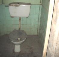 London_Sivan_Kovil_illam_Toilet_Not_in_use
