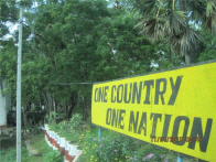 One_Country_One_Nation