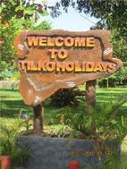 Tilko_Hotel