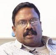 Sivaram_Tharaki