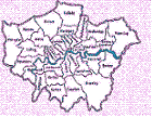London_Local_Councils