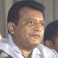 Pirabakaran V_LTTE