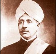 Sir_Pon_Arunasalam