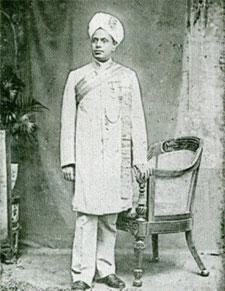 Sir_Pon_Ramanathan