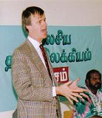Stephen_Timms_MP_Eastham