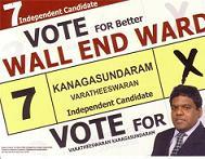 Varatheeswaran_K