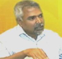 Arudkumar_Velayuthapillai_Dr