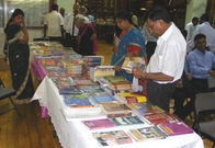 Book_Exhibition