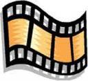 Film_Screening