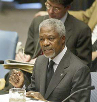 Kofi_Annan_2004