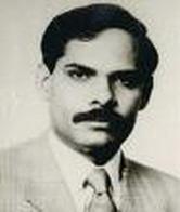 Kumaran_Pathmanathan