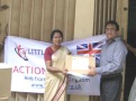 Medicine_to_Jaffna_LA