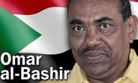 Omar_al_Bashir