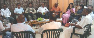 TamilPartys_Meeting_24thJune10