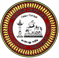 University_of_Jaffna_Logo