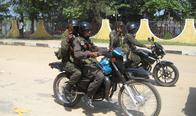 Army_Patrol_Batticaloa