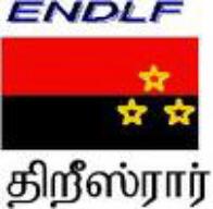 ENDLF_Logo