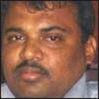 Gajendran_Selvarajah