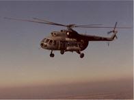 IPKF-Mil-8