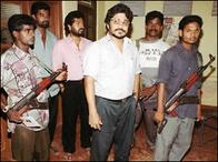 Manikkadasan_and_Guards