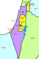 Map_of_Israel_and_Palestine