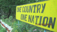 One_Nation_One_Country