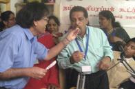 Ramraj_V_Sivalingam_V_TBC