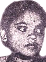 Sivaramani_S