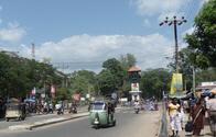 Vavuniya_Town