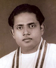 Vithiyanandan_S_Prof