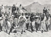 arab_slave_trade