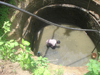 Linganathan_Cleaning_a_Well