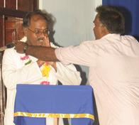 Aru_Thirumurugan