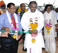 Balasundarampillai_Aruthirumurugan_Shanmugalingam_Friendship