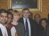 Emannuel_S_J_Group_With_Gordon_Brown