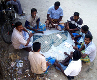 Fishermen_Kurunagar