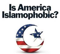 Is_America_Islamophobic