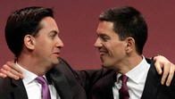 Miliband_Brothers